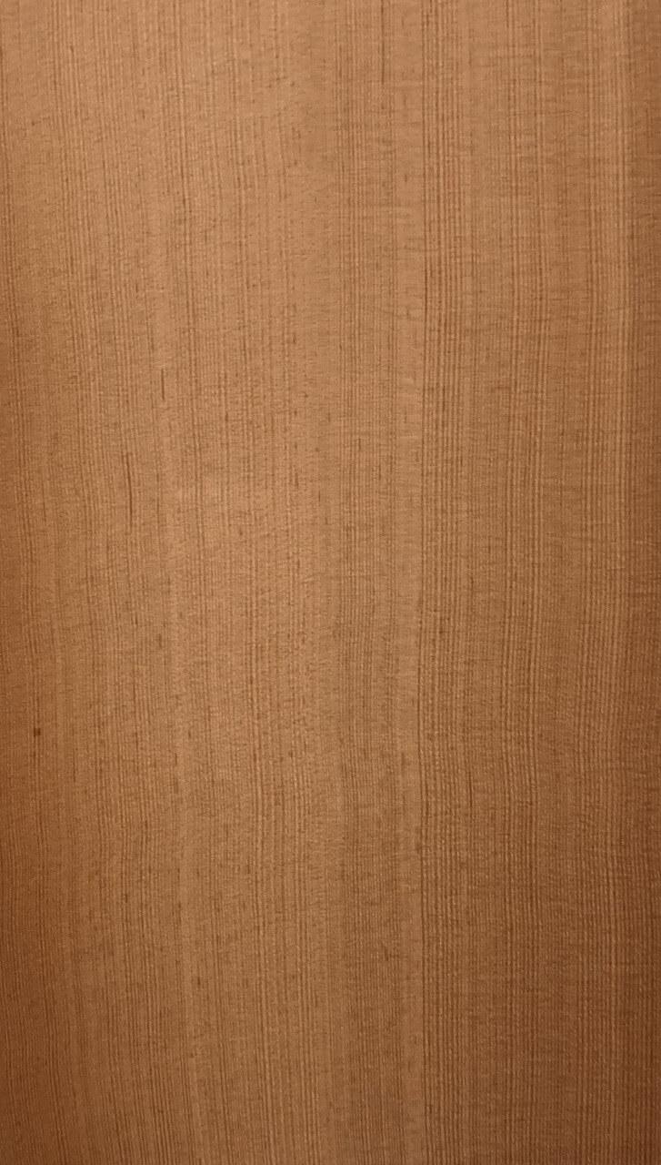 Όρεγκον (Oregon Pine)
