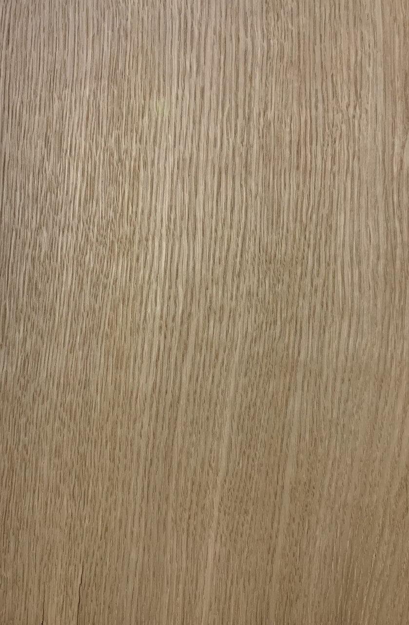 Δρύς Ισόβενο (Oak Quarter cut)