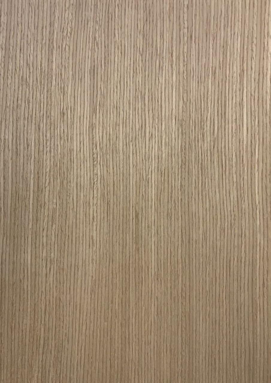 Δρύς βιομηχανικό (Oak Artificial)
