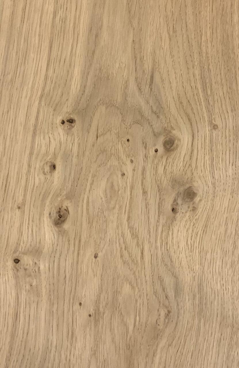 Δρύς ρουστικ (Oak rustic)