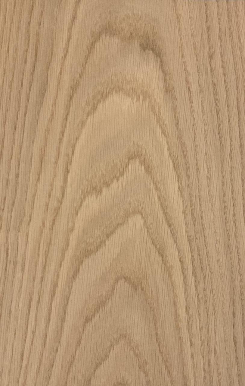 Δρύς φαρδύβενο (Oak flat cut)