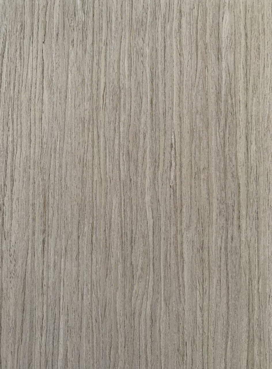 Καρυδιά ισόβενη βιομηχανική (Walnut Artificial Quarter cut)